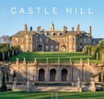 The Trustees: Castle Hill Cover Image