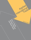 Applied International Trade Cover Image