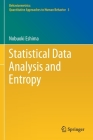 Statistical Data Analysis and Entropy Cover Image