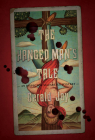 The Hanged Man's Tale: An Inspector Mazarelle Mystery Cover Image