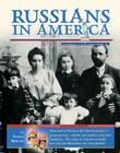 Russians in America Cover Image