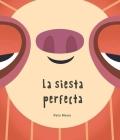La Siesta Perfecta (Somos8) Cover Image