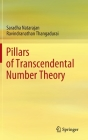 Pillars of Transcendental Number Theory Cover Image