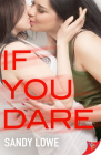 If You Dare Cover Image