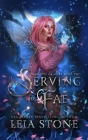 Serving the Fae Cover Image