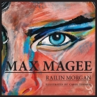 Max Magee Cover Image