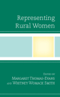 Representing Rural Women Cover Image