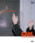 Gam.14: Exhibiting Matters Cover Image