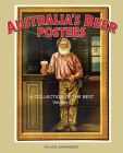 Australia's Beer Posters: A Collection of the Best Cover Image