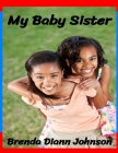 My Baby Sister Cover Image