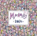 Macanudo No. 1 Cover Image