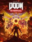 The Art of DOOM: Eternal Cover Image