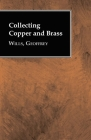 Collecting Copper and Brass Cover Image