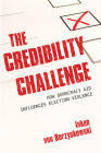 The Credibility Challenge: How Democracy Aid Influences Election Violence Cover Image