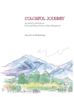 Colorful Journey Cover Image