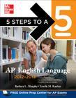 AP English Language Cover Image