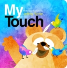 My Touch Cover Image