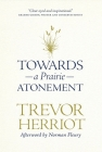 Towards a Prairie Atonement (Regina Collection #5) Cover Image