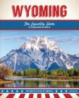 Wyoming (United States of America) Cover Image
