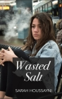 Wasted Salt Cover Image