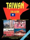Taiwan Tax Guide Cover Image