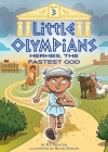 Little Olympians 3: Hermes, the Fastest God Cover Image