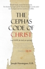 The Cephas Code of Christ Cover Image