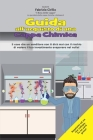 Guida All'acquisto Di Una Cappa Chimica: 5 Cose Che Un Venditore Non Ti Dirà Mai Con Il Rischio Di Vedere Il Tuo Investimento Evaporare Nel Nulla! Cover Image