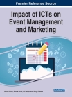 Impact of ICTs on Event Management and Marketing Cover Image