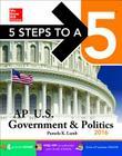 AP U.S. Government & Politics Cover Image