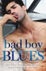 Bad Boy Blues Cover Image
