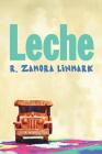 Leche Cover Image