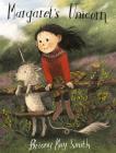 Margaret's Unicorn Cover Image