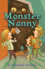 Monster Nanny Cover Image