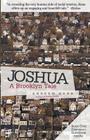 Joshua: A Brooklyn Tale Cover Image