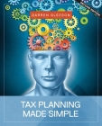 Tax Planning Made Simple Cover Image