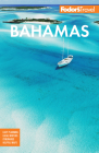 Fodor's Bahamas (Full-Color Travel Guide) Cover Image