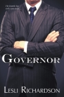 Governor Cover Image