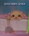 Good Night, Grace Cover Image