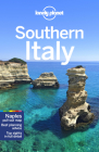 Lonely Planet Southern Italy (Regional Guide) Cover Image