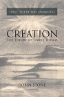 Creation: The Theory of Timely Things Cover Image