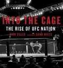 Into the Cage: The Rise of UFC Nation Cover Image