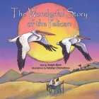 The Wonderful Story Of The Pelican: Bible Stories for Gods Children - Intelecty Cover Image