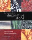 The Sourcebook of Decorative Stone: An Illustrated Identification Guide Cover Image