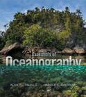 Essentials of Oceanography Cover Image