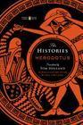 The Histories: (Penguin Classics Deluxe Edition) Cover Image