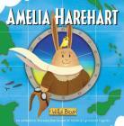 Wild Bios: Amelia Harehart Cover Image