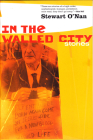 In the Walled City: Stories Cover Image