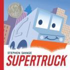 Supertruck Cover Image
