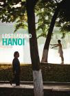 Lost & Found Hanoi Cover Image